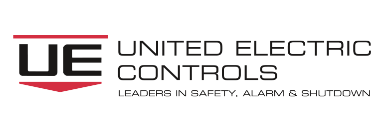 The United Electric Controls