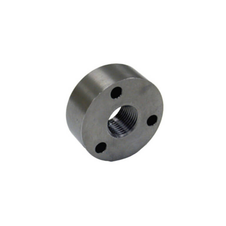 7084-001 Flange Mount Adapter