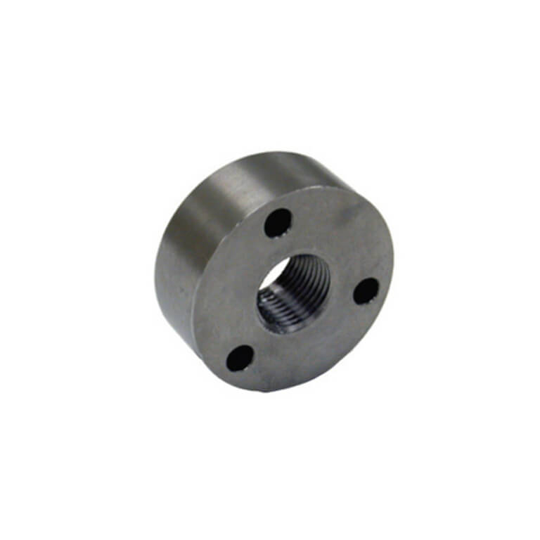 7084-002 Flange Mount Adapter