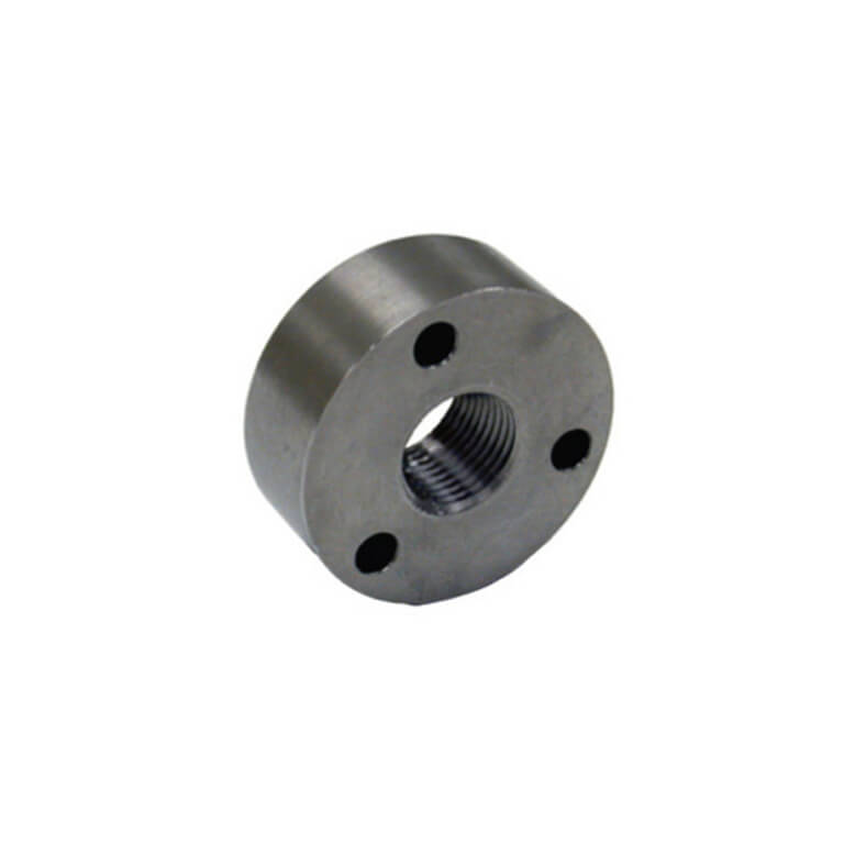 7084-003 Flange Mount Adapter