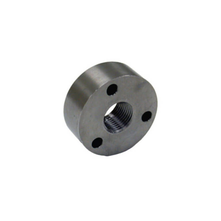 7084-004 Flange Mount Adapter