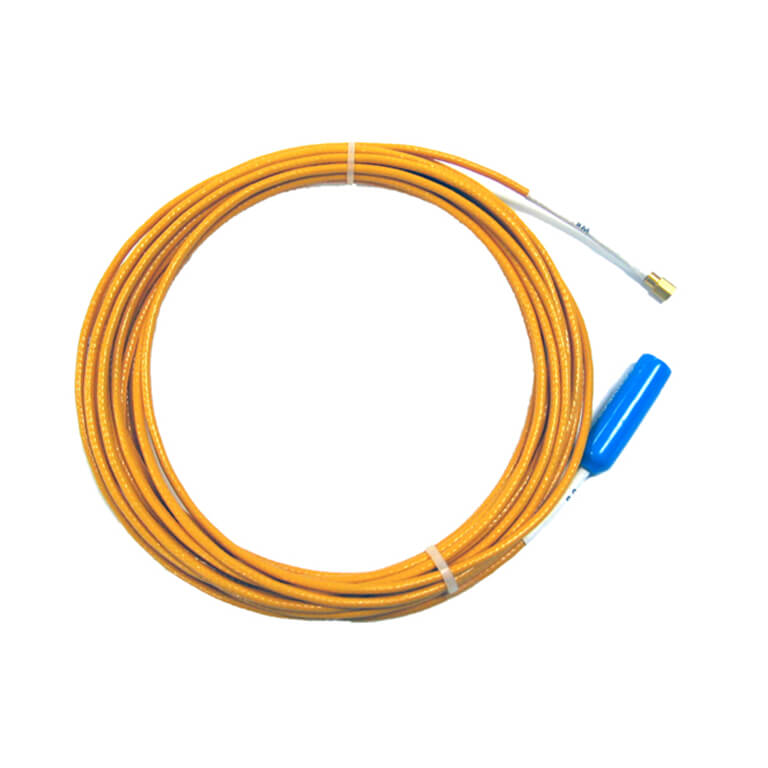 7200 Series Cable (5 y 8 mm)