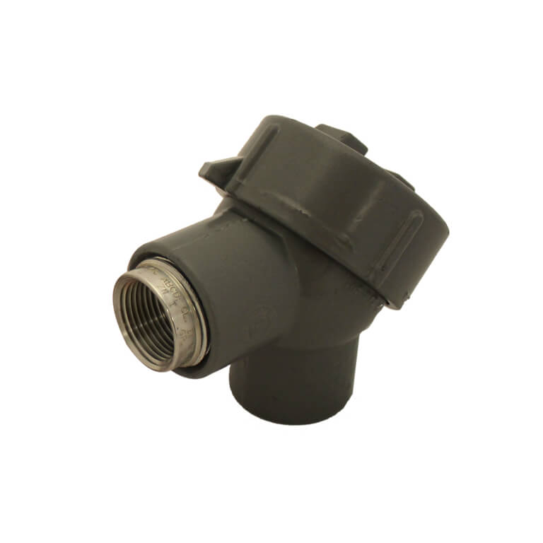 "8200-003 (1/2"" NPT outlet)"