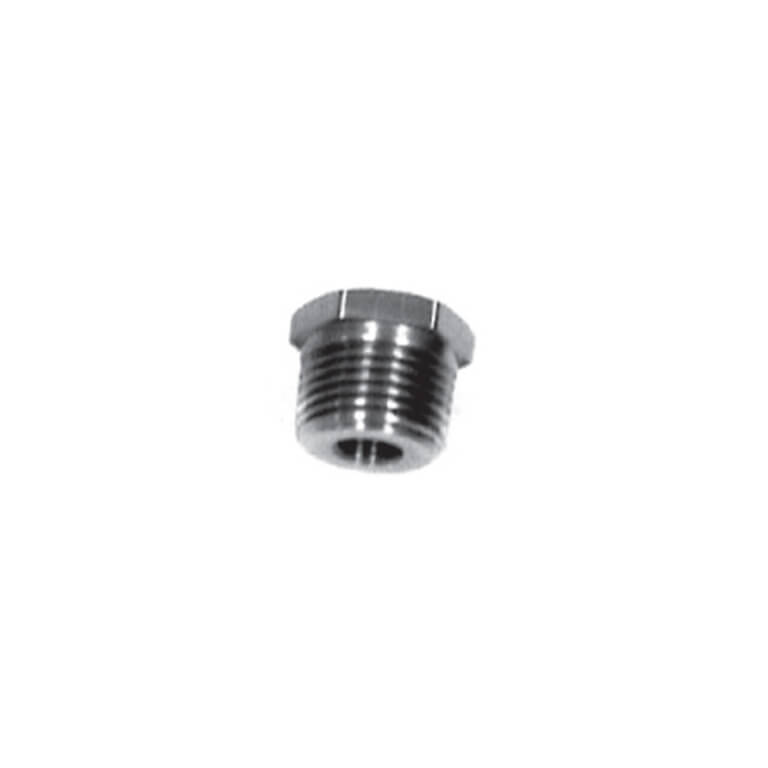 8253-002 Stud Adapter
