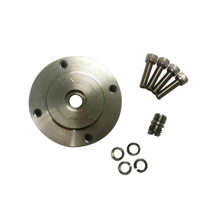 8531-001 Mounting Kit (4 holes)