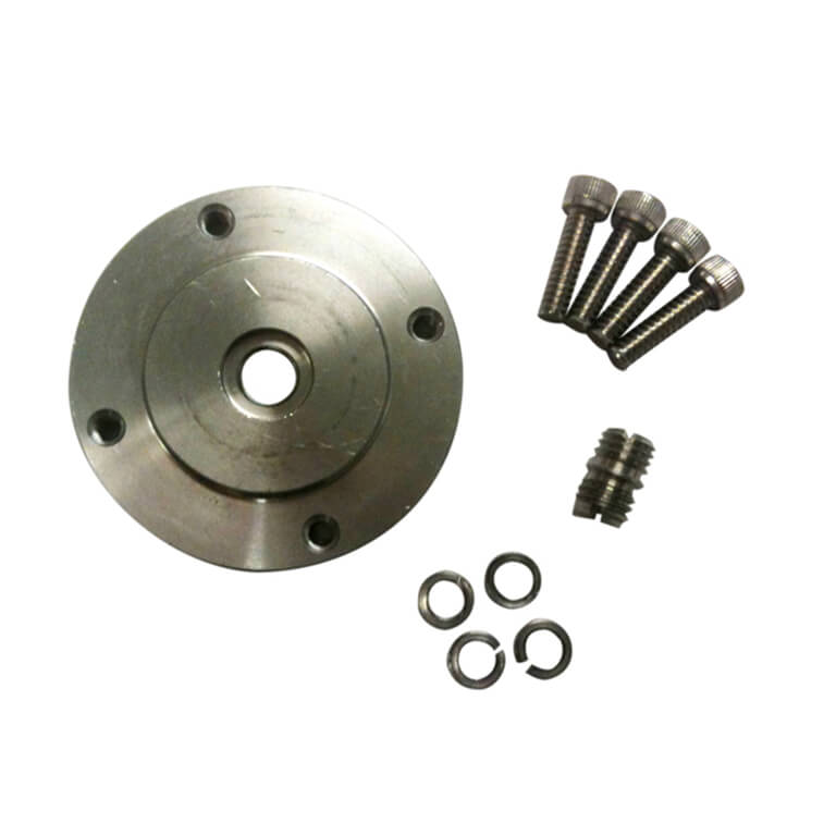 8531-002 Mounting Kit (4 holes)
