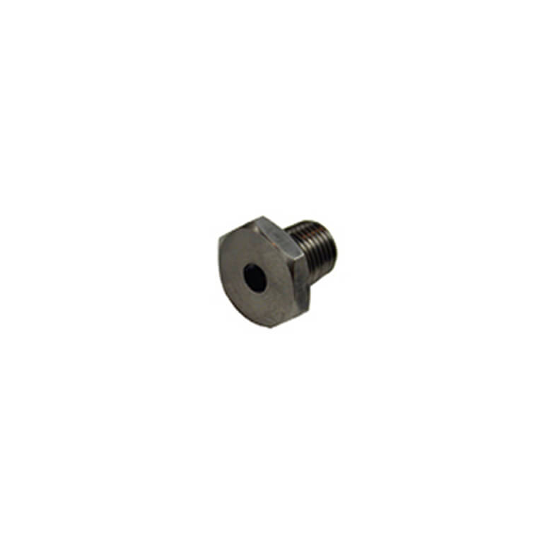 8841-044 Stud Adapter Bushing