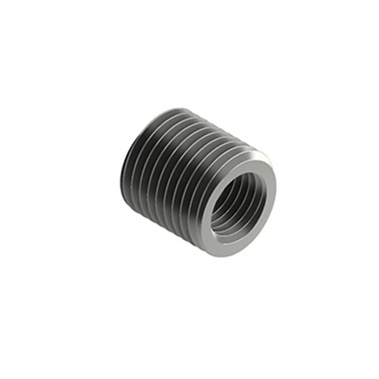 8841-084 Stud Adapter Sleeve