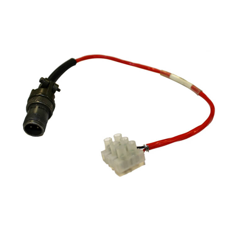 8841-090 Cable Adapter