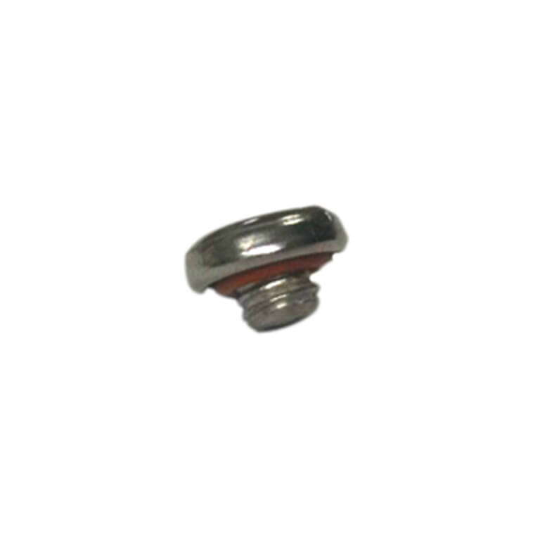 91102-006 Screw and O-ring