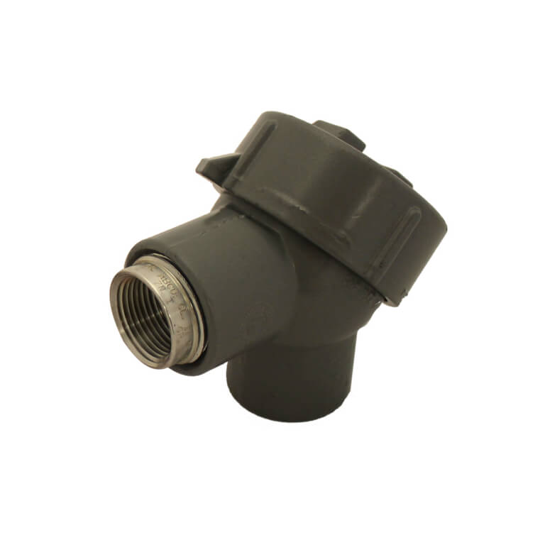 "91174-036 (1/2"" NPT outlet)"