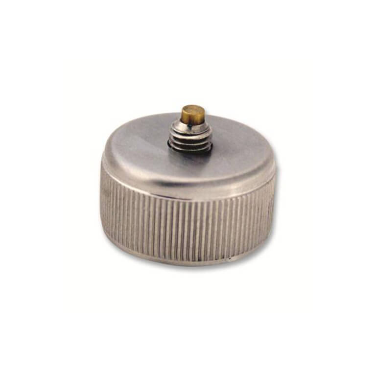 99506-020 Magnetic Mount Adapter