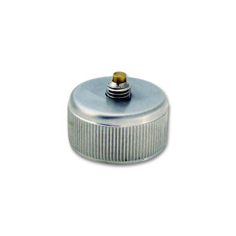 99506-021 Magnetic Mount Adapter
