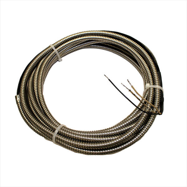 4850-AAA High Temp. Armored Cable