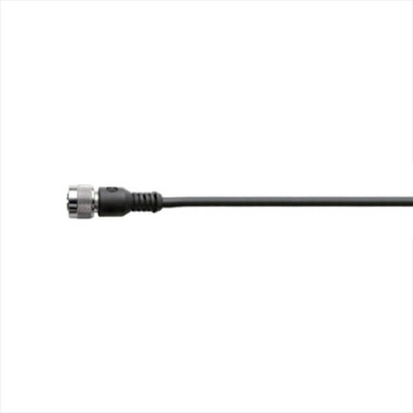 8978-311-XXXX Submersible (IP67) Cable Assembly, no armor